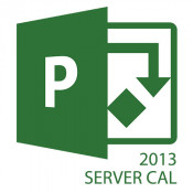 Microsoft Project Server CAL 2013