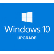Microsoft Windows 10 Professional Upgrade
