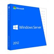 Microsoft Windows Server CAL (локальное подключение)