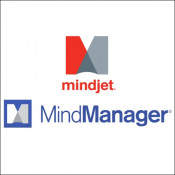 Mindjet MindManager 2017 для Windows