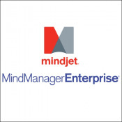Mindjet MindManager Enterprise