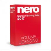 Nero 2017 Standard