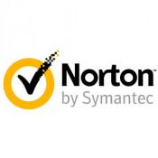Norton 360 2015