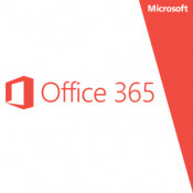 Microsoft Office 365 Business (Для бизнеса)