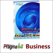 Pragma Business
