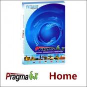 Pragma Home