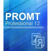 Promt Professional 12