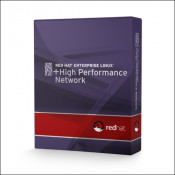 Red Hat High Performance Network