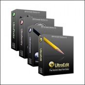 IDM UE/UC/US Suite Enterprise/Site/Plant