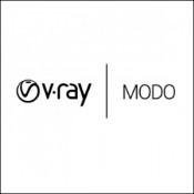 Chaos Group V-Ray for MODO