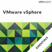 VMWare Essentials