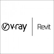 Chaos Group V-Ray for Revit