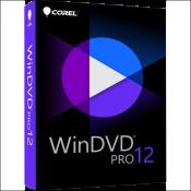 Corel WinDVDCorporate