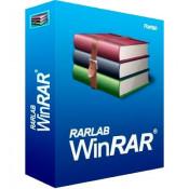 RarLabs WinRar