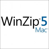 Corel WinZip Mac Edition