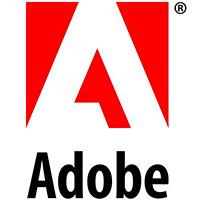 Adobe-mf.jpg
