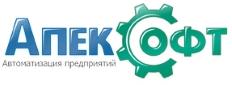 apec_logo.jpg