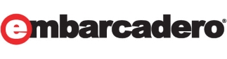 embarcadero_logo.jpg