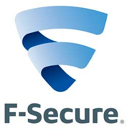 logotype-f-secure-mf.jpg