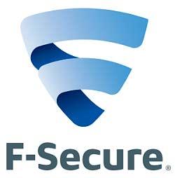logotype-f-secure-mf.jpg