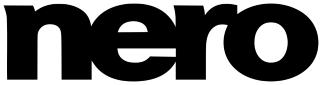 nero_logo.jpg