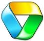 promt_logo.jpg
