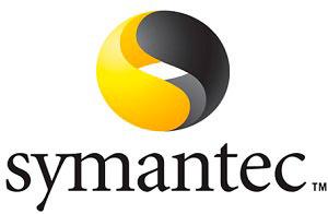 symantec_logo-mf.jpg
