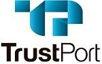 trustport-logo.jpg