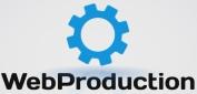 webproduction_logo.jpg