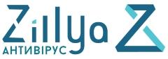 zillya_logo.jpg