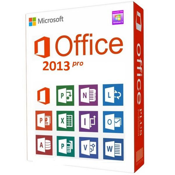 Microsoft Office Офис 2010 для   SoftSlotcom