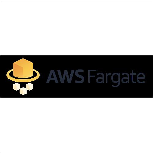 Amazon Fargate
