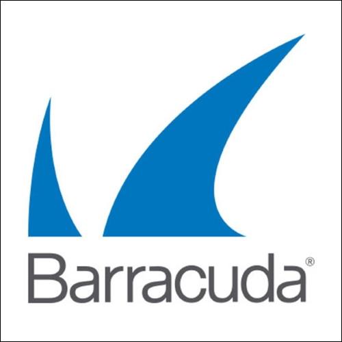 Barracuda Load Balancer