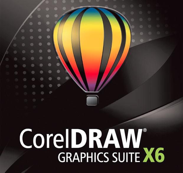 Coreldraw technical suite x6 buy now