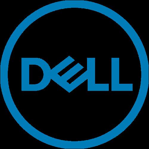 Dell ChangeAuditor for SQL Server