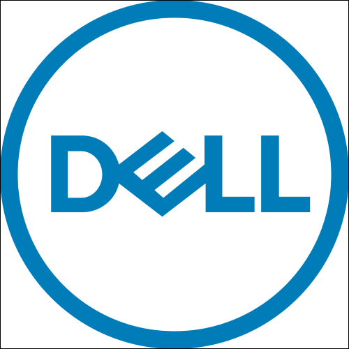 Dell Privileged Account Management