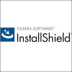 Flexera Software InstallShield