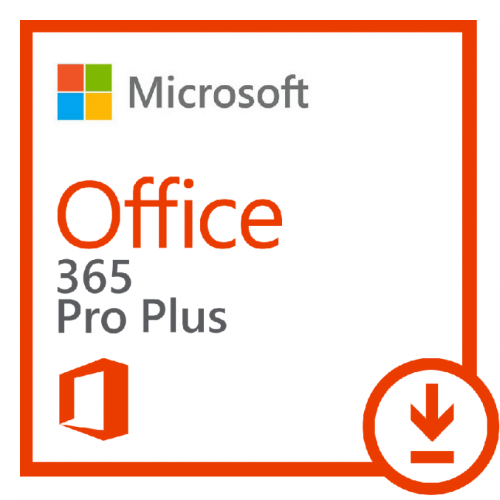 Office 365 ProPlus