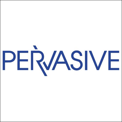 Pervasive Software DataSolutions