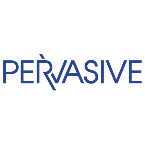 Pervasive Software Integration