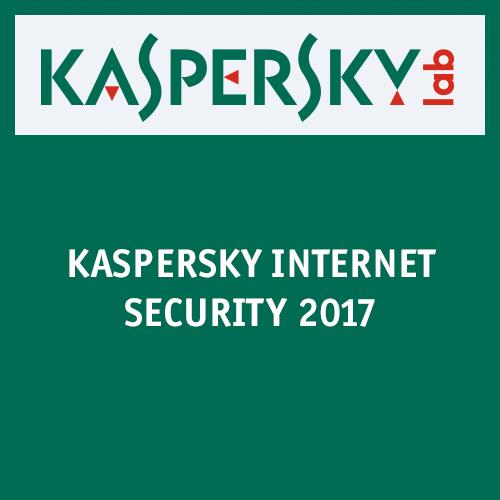 kaspersky internet security 2017. Black Bedroom Furniture Sets. Home Design Ideas