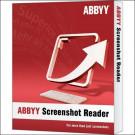 ABBYY Screenshot Reader