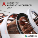 Autodesk Simulation Mechanical 2017