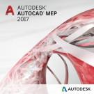AutoCAD MEP 2017