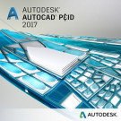 AutoCAD P&ID 2017