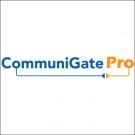 CommuniGate Pro