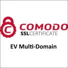 Comodo EV Multi-Domain