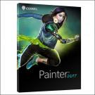 Corel Painter2017