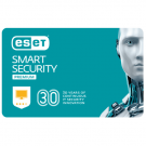 ESET Smart Security Workstation