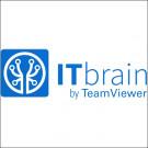 Teamviewer ITbrain